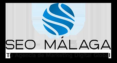 SEO Málaga