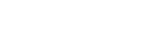 Logotipo SEO Málaga horizontal