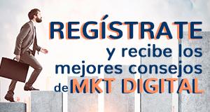 Registro en SEO Málaga Web