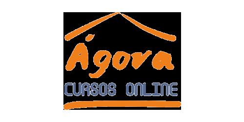 Ágora enseña Online