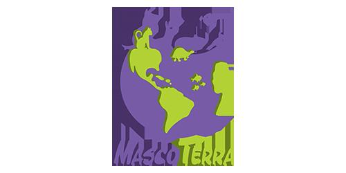 Mascoterra Málaga