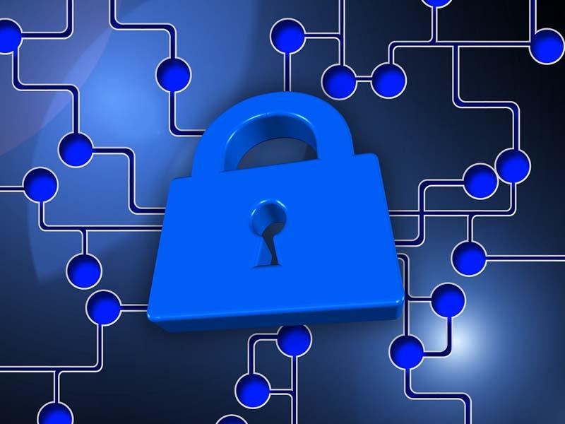 Publicidad digital y privacidad