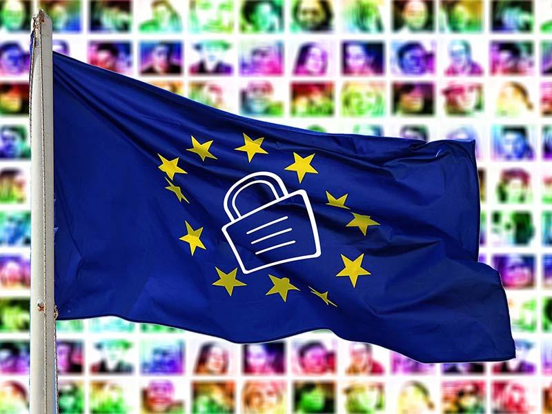 Ley de privacidad y mercado publicitario