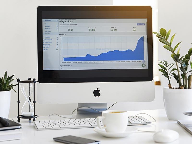 Ventajas de crear una estrategia de marketing digital