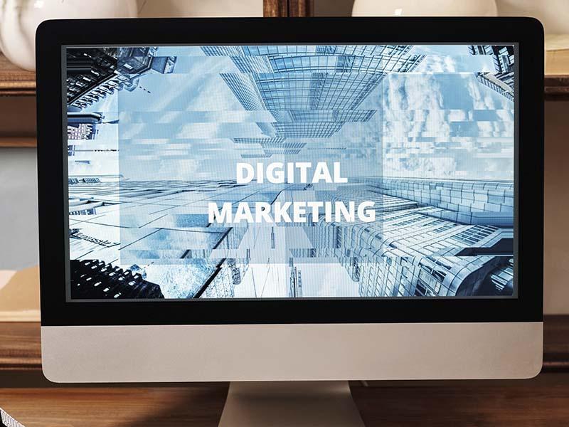Cómo crear una estrategia de marketing digital