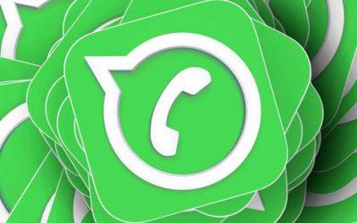 Cómo usar Whatsapp Marketing en tu estrategia de marketing digital